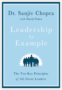 leadership-by-example-book