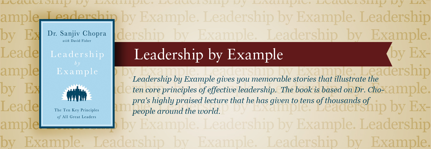 example of leadership Question: give us an example of a situation in which you displayed leadership (500 word maximum) (500 word maximum) the following essay was submitted to the berkeley mba program by our client the client was accepted to the program.